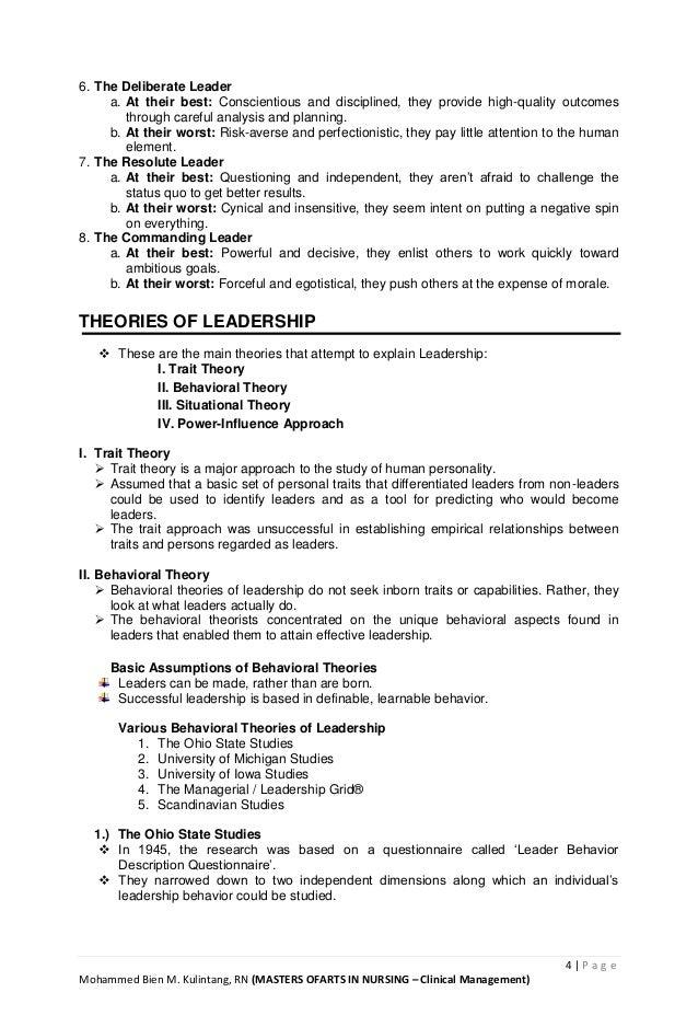 LeadershipHBO
