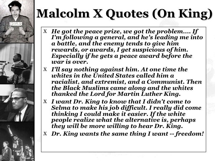 a biography of malcolm x the public speaker and leader Malcolm x: a biography in the public eye the late 50s saw malcolm became more prominent after a black nationalist leader shot dead black presence, malcolm x.