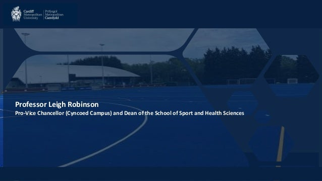 managing public sport and leisure services robinson leigh