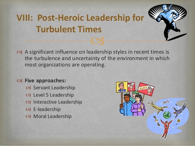 heroic leadership Heroic leadership is a celebration of our greatest heroes, from legends such as mahatma gandhi to the legions of unsung heroes who transform our world quietly behind the scenes.