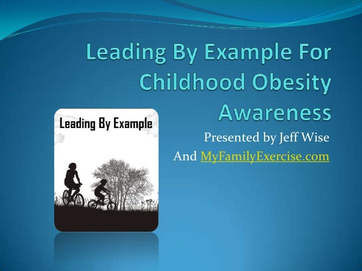how to start an essay about childhood obesity Economic factors, an unmonitored environment, and lack of activity, are some effects of childhood obesity to start with  essay on childhood and adolescent obesity.