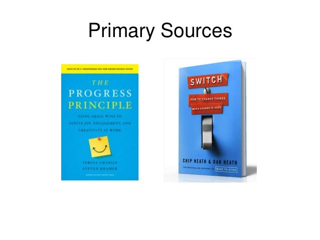 leading change at simmons Leading change at simmons apdf free download here leading change at simmons (b)  may 4 leading change at simmons (a) readings: note on leading change 9-488-047.