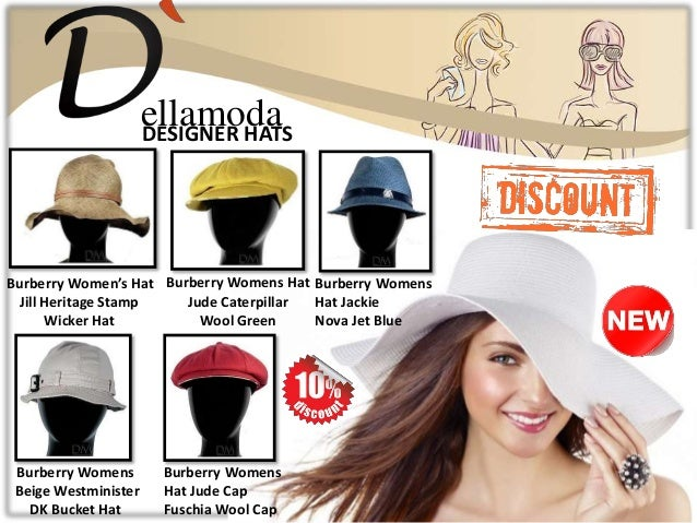 Leading Designer Accessories with Discount at Dellamoda.com 228ccc6600b8