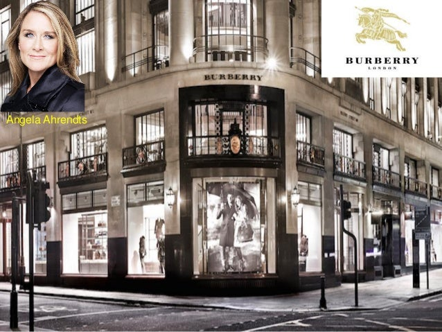 "burberry marketing revamp Social media and luxury brand management: the case of burberry michel phan , ricarda thomas university of mannheim an amazing turnaround from a brand for ""chavs"" and english hooligans to a major trendsetter in social media marketing burberry was the first luxury fashion brand to invest wholeheartedly in social media burberry."