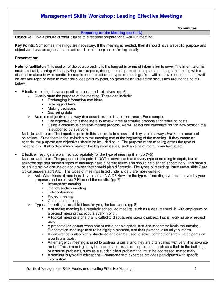 facilitation plan template - facilitator guide related keywords facilitator guide