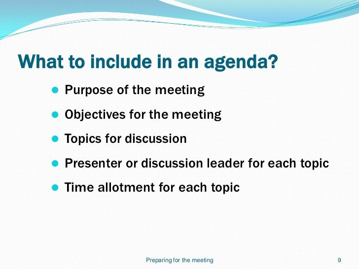 a discussion on reducing the time and expense creating proposals Start studying management 19 learn vocabulary, terms, and more with flashcards, games, and other study tools  to reduce the organization's cycle time is to .