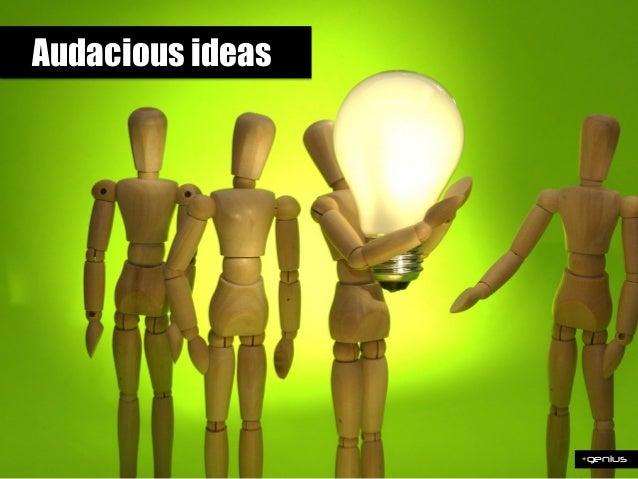 es 1. 23 & Me 2. Aravind 3. Epocrates 4. Genentech 5. Intuitive Surgical 6. Narayana H 7. Organova 8. PatientsLike...