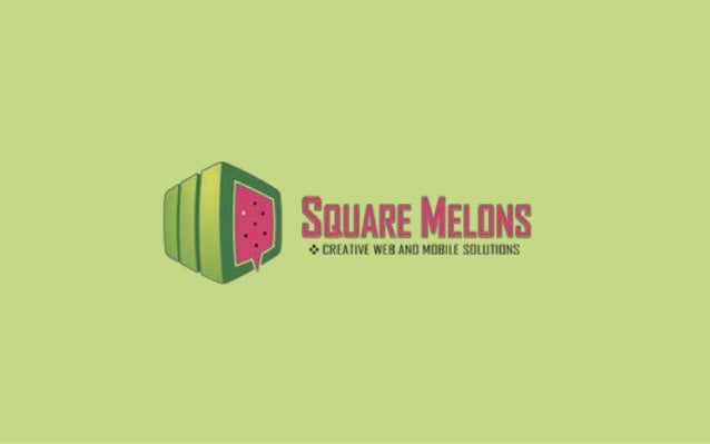 Leading Internet marketing agency in Houston, TX  - Square Melons, I…