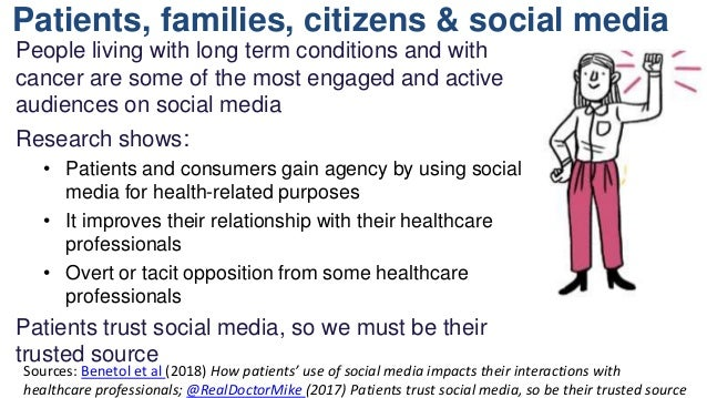 A big debate in social science Structure versus Agency @HelenBevan #LargeScaleChange