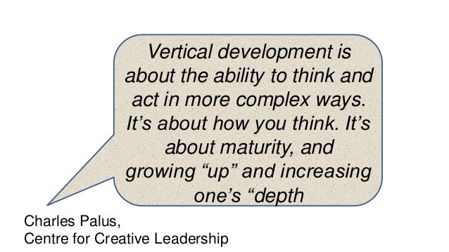 Everret Roger's diffusion of innovation curve Innovators @HelenBevan @horizonsnhs