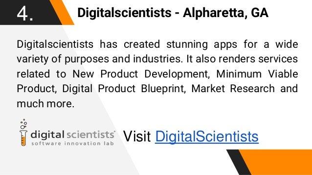 Top mobile app development companies in atlanta georgia visit solutionbuilt 7 malvernweather Image collections