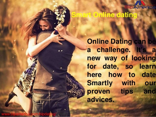 sa dating online