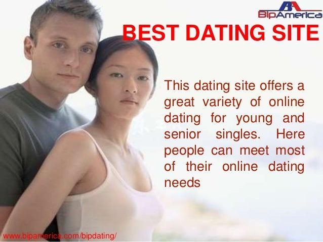 Best dating site in the philippines