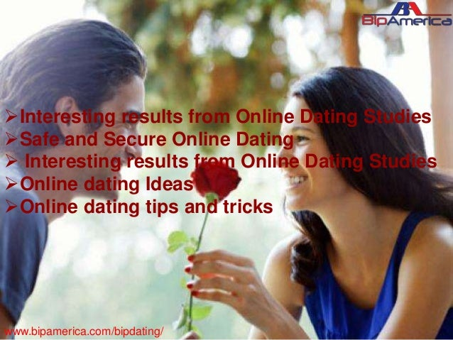 Internet dating for teenagers