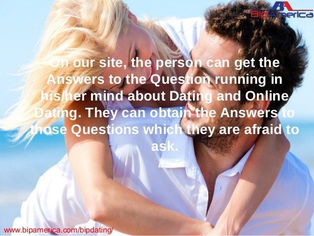 Online dating sites for teens in Brisbane