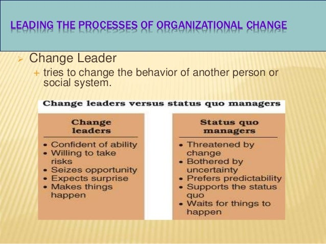 combatting resistance to organizational change essay Essay about combatting resistance to organizational change effective organizational change requires an alteration in patterns of employee behavior (spector, 2010) there are many reasons why stakeholders can be resistant to change including but not limited to misunderstanding, self-interest, inability to adapt and disagreement with the change.