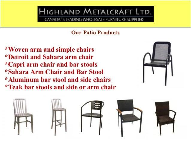 Leading Restaurant Furniture Supplier Edmonton : leading restaurant furniture supplier edmonton 5 638 from pt.slideshare.net size 638 x 479 jpeg 77kB