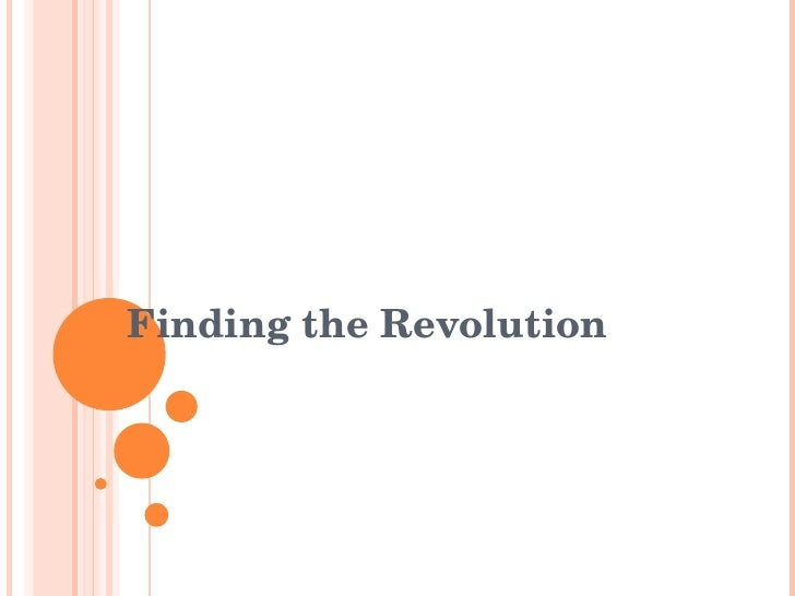 creating a new dynamic organization in leading the revolution by gary hamel The hardcover of the leading the revolution: gary hamel captures the new competitive business create open markets within the organization for ideas.