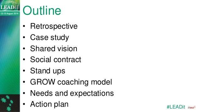 Leading Agile Virtual Teams - LEADit Conference Australia August 2014 Slide 2