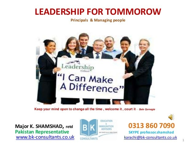 sitxhrm402 lead and manage people Handout lead and manage people 11apr16 sit50416 diploma of hospitality  management sitxhrm003 lead and manage people student.