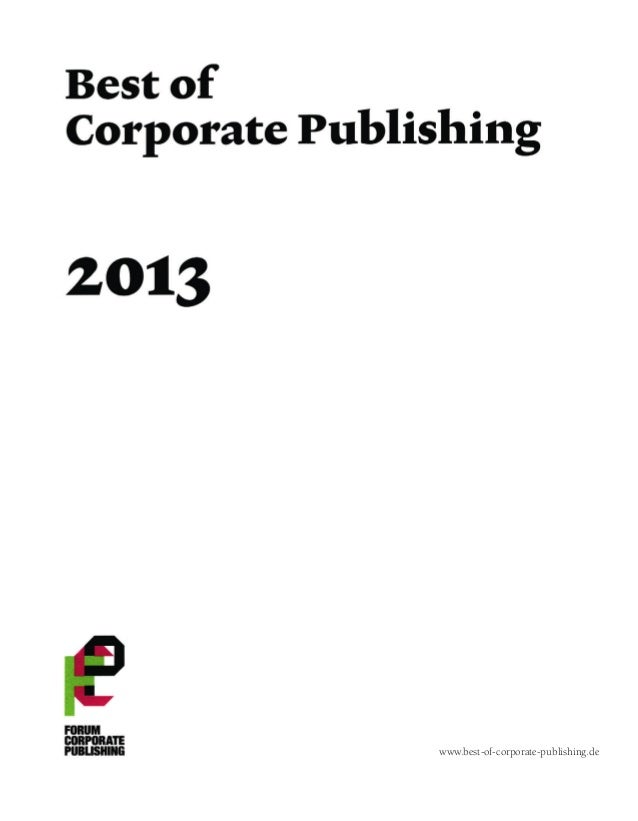 www.best-of-corporate-publishing.de