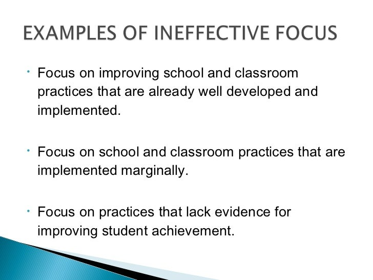 mcrel classroom instruction that works