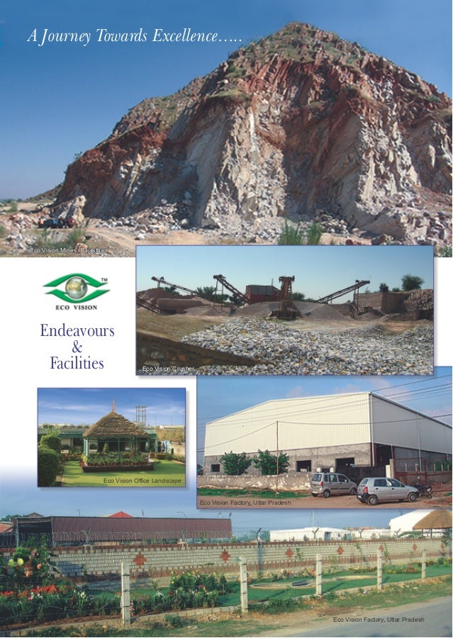 Eco vision industries greater noida interlocking pavers - Ecovision homes ...