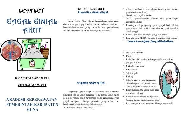 jurnal diet penyakit jantung pdf