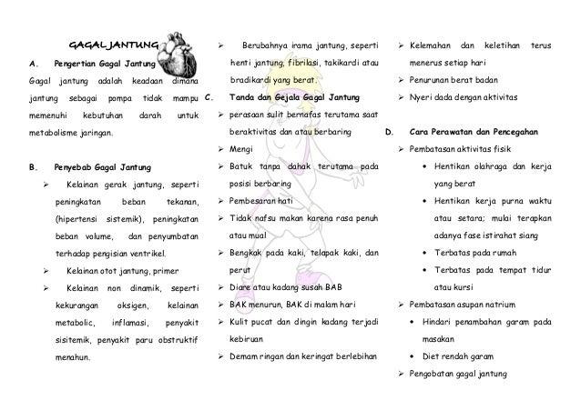 leaflet hipertensi.pdf