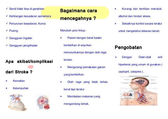 Diabetes Information Leaflets