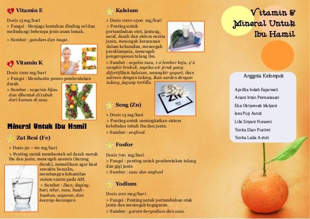 Vitamin D Foods List In Hindi
