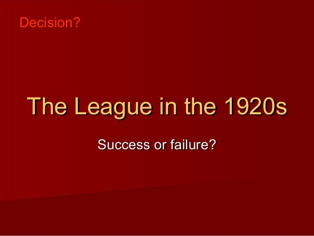 discuss successes and failures weimar republic 1919 1929 Do you really want to delete this prezi neither you, nor the coeditors you shared it with will be able to recover it again delete cancel.