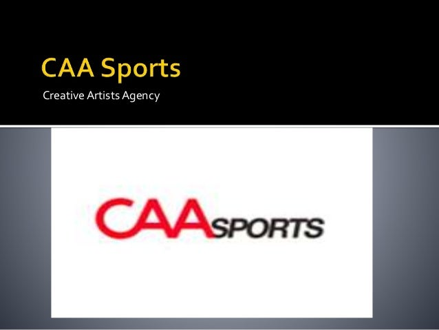  Represents over 1, 000 Athletes in all sports  ranging from basketball, baseball, hockey,  soccer & Football   Provides...