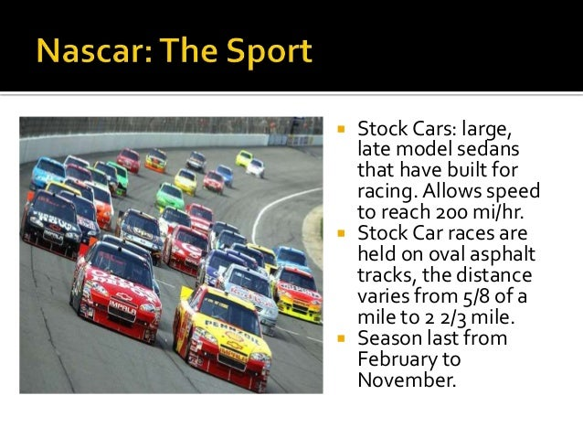  Colored flags in order to direct drivers:   Green – Beginning of the race and any restarts   Yellow –Track is not clea...
