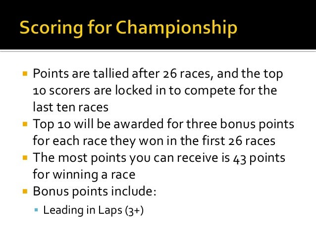 Current teams for  Sprint Cup 2014  BK Racing  Chip Ganassi Racing with  Felix Sabates  Front Row Motorsports  Furniture R...