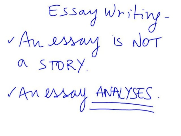 League of nations essay writing