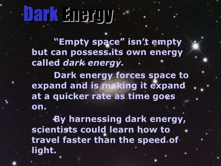 Image result for dark matter & dark energy vs light