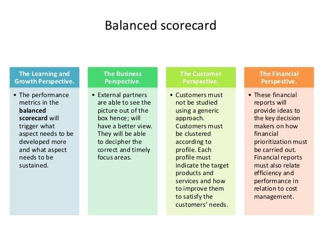 3m corporation balance scorecard 3m corporate research laboratory © 3m company  business model key  element of corporate culture ready access  3m r&d balanced scorecard.