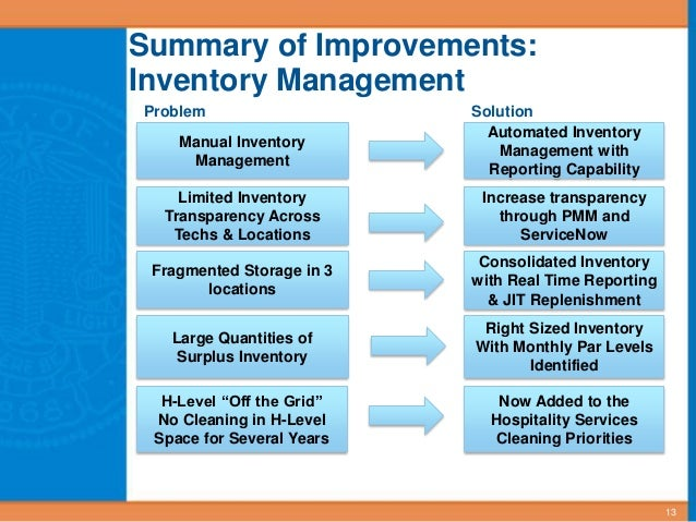 lean processes case study Process cycle efficiency improvement through lean: a case study process to be performed with a minimum of non-value.