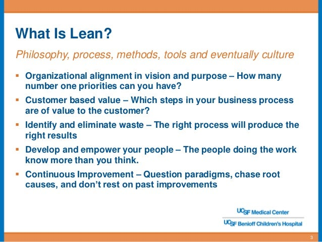 lean health care case study Collection of case studies for process improvement, lean six sigma, and other quality techniques  process improvement case studies  a six sigma study in kentucky.