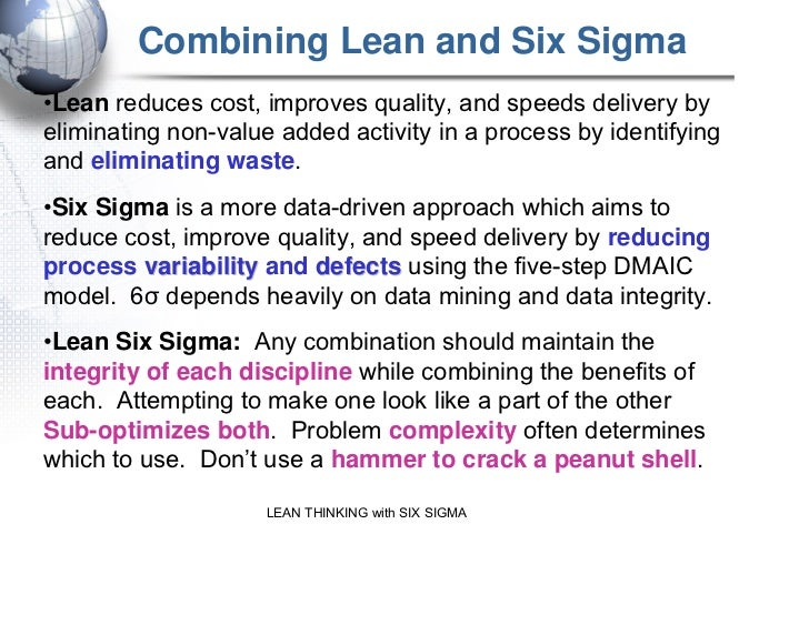 chapter 9 six sigma quality case hank kolb Chapter 9 – six-sigma quality internet enrichment exercise hank kolb – director of quality assurance shortening customer's telephone waiting time  finish line (extra case) chapter 18 – material requirements planning brunswick motors, inc – an introductory case for mrp.