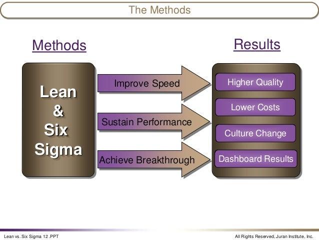 Lean vs-six-sigma