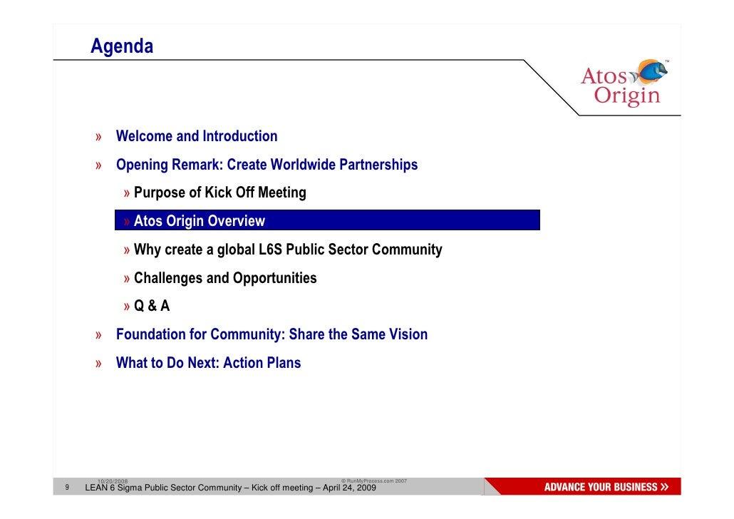 Beautiful Agenda » Welcome ...