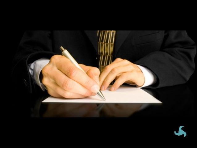 Lean Agile Contracts - iad 2012 Slide 2