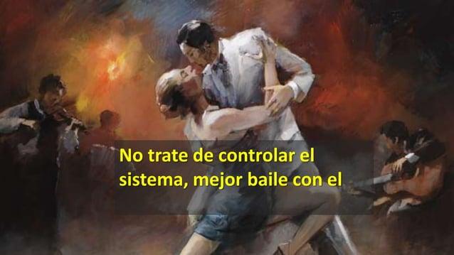 Información de contacto  Jorge Hernán Abad Londoño – jorge.abad@gmail.com – @jorge_abad – co.linkedin.com/in/jorgeabadl ...
