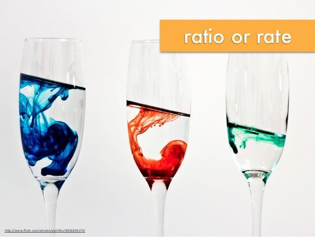 "ratio or rateh""p://www.flickr.com/photos/pyth0ns/4816846174/"