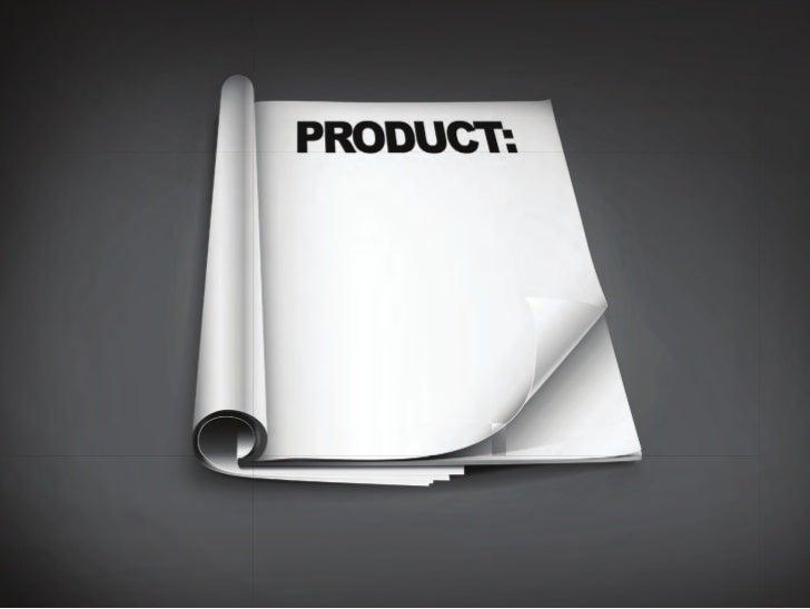 product:                                   rs                               se                           t ug o re r      ...