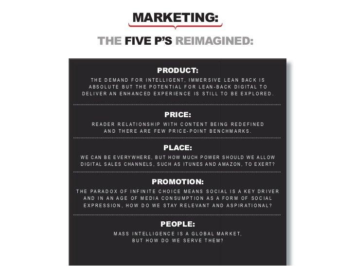 advertising:     Will need:   n e w c r e at i v e     s ta n d a r d s   new measures    new skills    new market