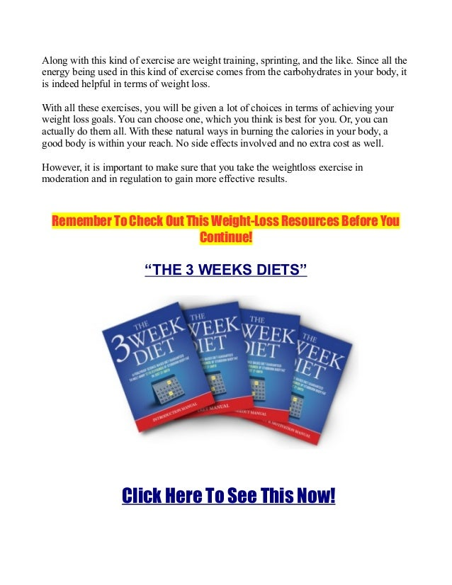 what can you do when your weight loss plateaus