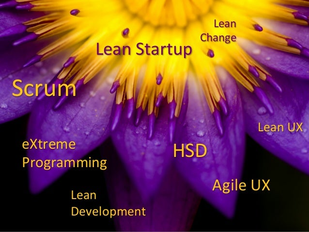 Accelerate time to market Managing changing priorities Better align IT/Business Increase productivity Enhance software...